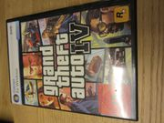 Grand Theft Auto IV for