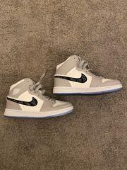 Nike Jordan One for Woman