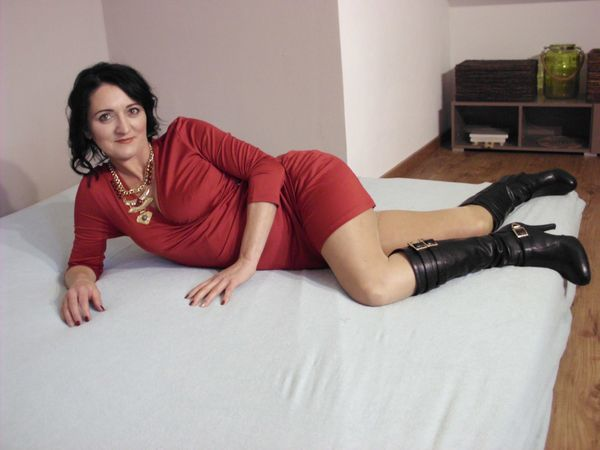 Micaela schäfer lesbo