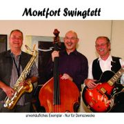 MONTFORT SWINGTETT