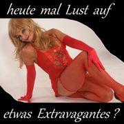 erotische Zauberstab Massage mit happyend -
