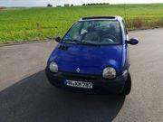 Renault Twingo TÜV bis 6