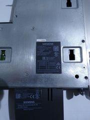 Siemens Sinumerik 840D sl NCU