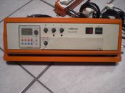 VIESSMANN Trimatik-MC 7450263 Heizungsregelung