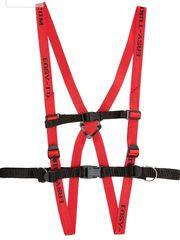 Easy-Turn Sicherheitsgurt für Kinder Skitrainer
