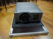 EIKI LC - X5 Projektor Beamer