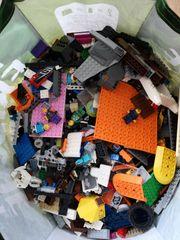 Lego Teile 8 kg