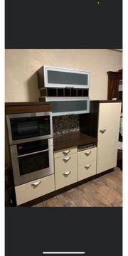 Küche ab sofort verkaufen