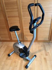 Trimrad Heimtrainer Fitness Trainer