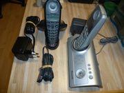 Telefon 2 und 2 Router