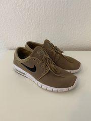 Nike Janoski Max 44 5