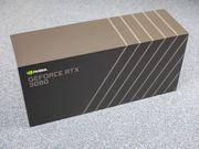 Nvidia GeForce GTX 3080