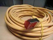 deleyCon Patch LAN Kabel 15