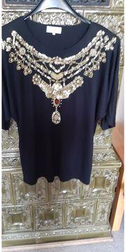 Prachtvolles DamenShirt Marke Bellini