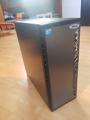 PC Computer QuadCore i7 950