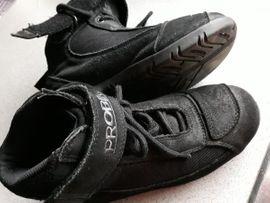 Motorradbekleidung Herren - Motorrad Schuhe