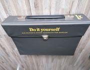 Do it yourself - Das Reader