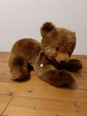Teddy von Herrmann