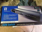 Netzwerk Switch