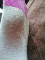 w20 verkauft smelly Socken