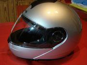 Schubert Motorradhelm C3 neuw