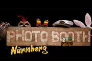 Photo-Booth Nürnberg Selfiekiste Fotobox