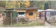 gepachtetes Campingplatz Grundstück zu verkaufen