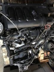 Motor B 180 CDI Mercedes
