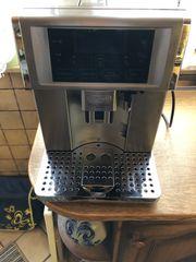 Kaffevollautomat De Longhi Esam PrimaDonna