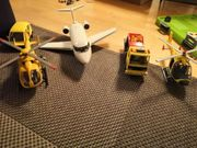 Playmobil Bergrettung