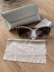 Sonnenbrille Damen Swarovski