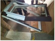 Kunststoff Dachfenster neu auf Lager
