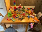 Babyspielzeug Motorik - Spielzeug