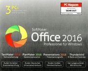 Achtung Schnäppchen- OFFICE PC Programm