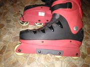 Inline skates Top modell