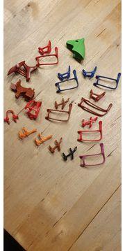 Playmobil Pferde Zubehör