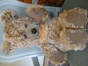 Steiff Teddybär Zotty 0305 45