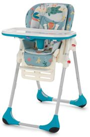 Chicco Polly 2in 1