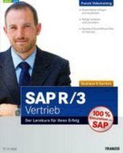 Software SAP R 3 Seminar