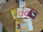 Bücher Hypnose