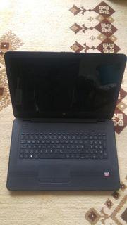 Notebook HP 17-y017ng - sehr guter