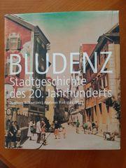 Bludenz- Stadtgeschichte des 20 Jahrhunderts