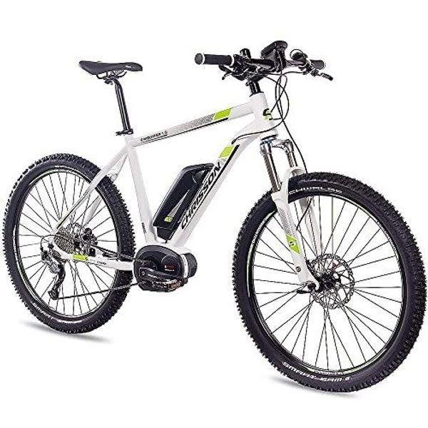 Chrisson E-Bike