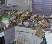 Suche Sanierungsbedürftige Wohnung