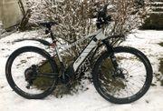 Mountainbike Rotwild R C PRO