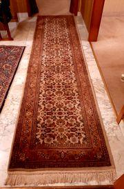 Teppich - Galerie Läufer