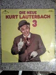 Kurt Lauterbach - Die Neue Kurt