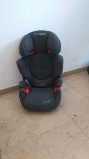 Auto-Kindersitz maxicosi