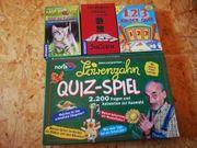 Spiele Katzen-Quiz Sudoku 1 2