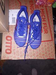 Adidas Schuhe -neu